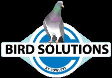 Bird Solutions by Cowleys Serving New Jersey, Pennsylvania, Delaware, New York, Connecticut, Rhode Island, Maryland, Washington DC